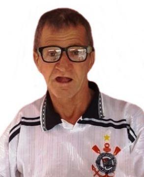 José Carlos Honorato