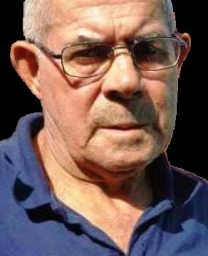 José Carlos Moreira