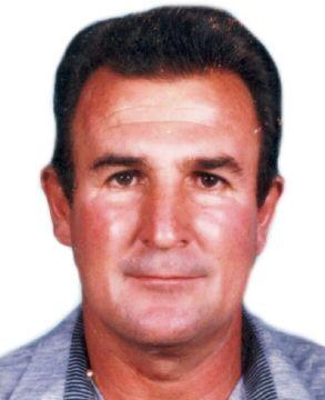 José Carlos Sgobi