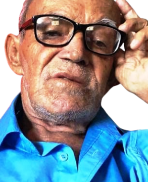 José Dias de Oliveira