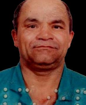 José Faustino dos Santos Filho