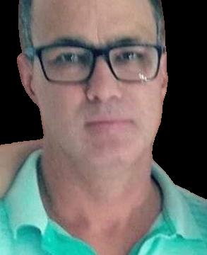 José Gabriel da Silva