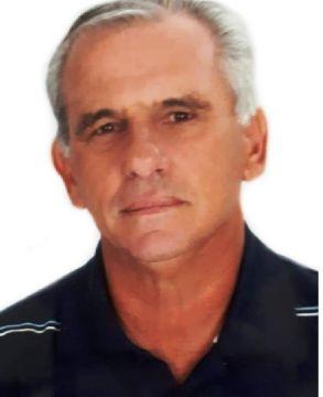 José Gardezani