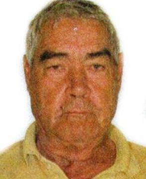 José Lourenço Pinto  Filho