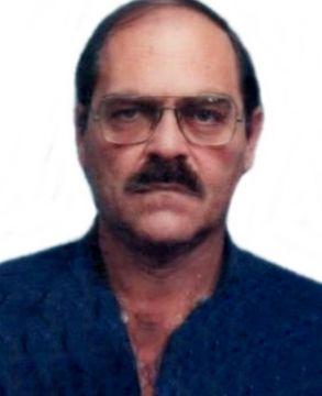 José Luiz Balestro Franzini (Mayso)