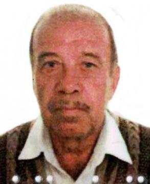 José Maria Nunes
