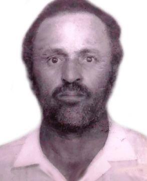 José Marques de Araújo