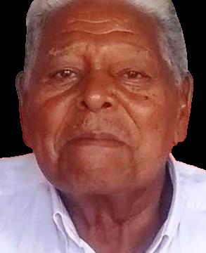 José Onésio da Silva