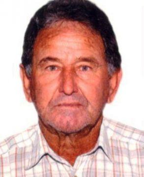 José Oscar Providello
