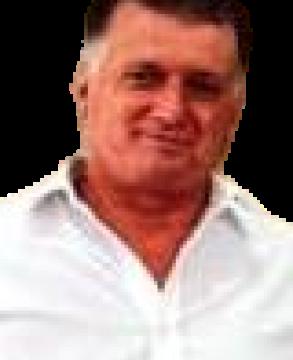 José Pedro Chignoli