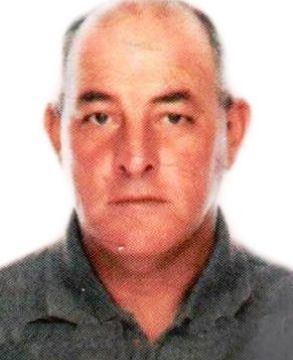 José Ribeiro da Silva
