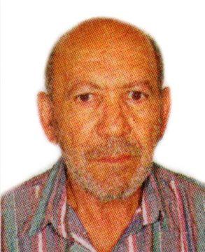 José Roberto Batista Monteiro