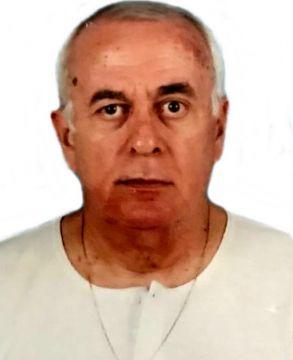José Roberto Valente