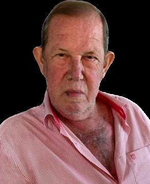 José Roberto de Rossi