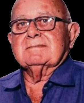 José Silverio
