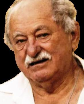 José Airton Femina