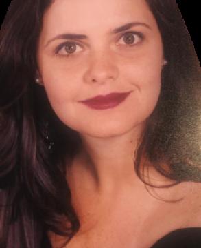 Juliana Carrijo Melo Maluf