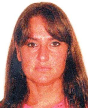 Juliana Maria Lagazzi Figueiredo Sevidino