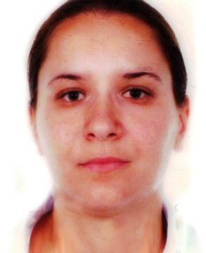 Kelly Fernanda Jovetta