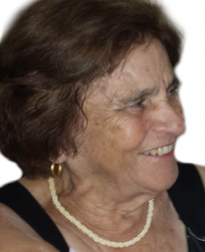 Léa Folgozzi Tognoli