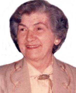Lélia Apparecida Jacomini Michielin