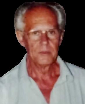 Laerte Luiz Orpinelli