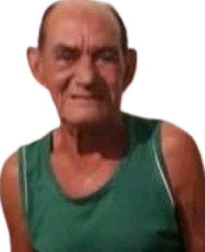 Laurentino Guilhermino Moreira