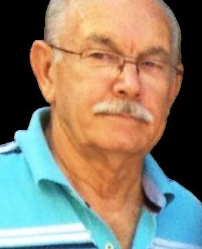 Lauro Fernando Nicoletto