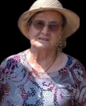 Lavinia Manuel da Silva