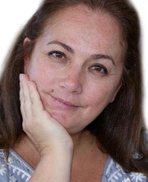 Leila Cristina Ieda