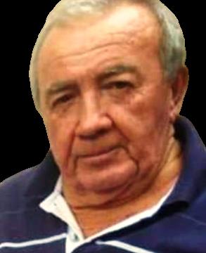 Leonardo Meneghin
