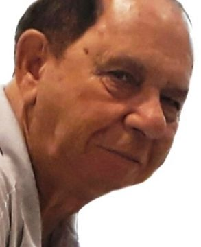 Levi Gomes da Cruz