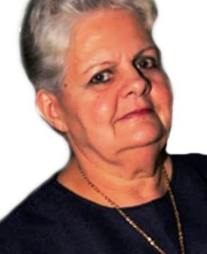 Lidia Gonçalves Eliseu