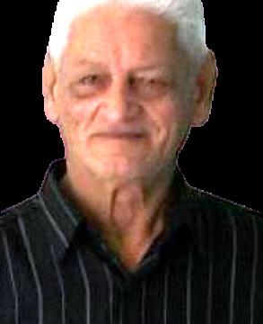 Lindolfo Cardoso