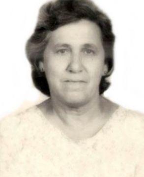Lourdes Dellollo Assumpção de Lima
