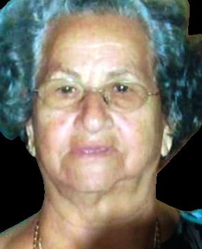 Lourdes Valentim Bueno