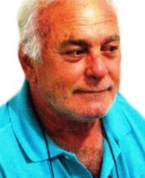 Luiz Antonio Chiarinotti