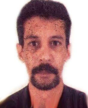 Luiz Antonio Marques da Cunha