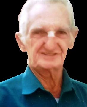 Luiz Antonio Spika