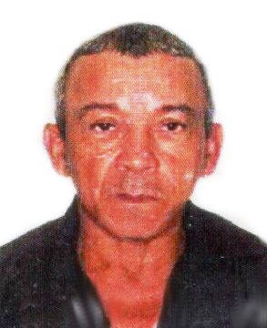 Luiz Antonio da SIlva