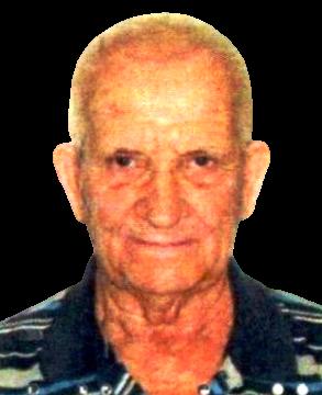 Luiz Arnoste Haas