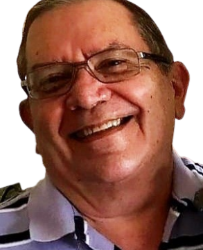 Luiz Augusto Pesce de Arruda