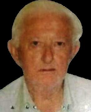 Luiz Leveghin