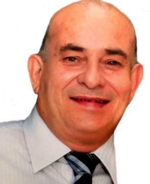 Luiz Roberto Franzini