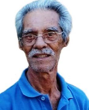 Luiz da Silva Barros
