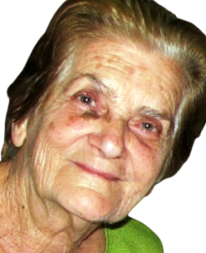 Luiza Barbaro Pesce