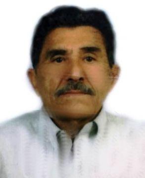 Manoel Pereira Neto