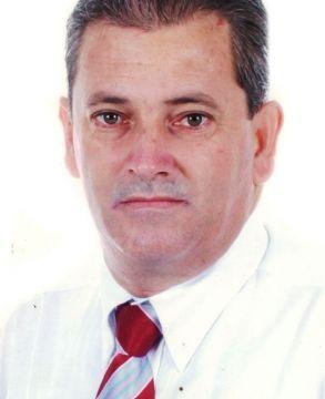 Manoel Silva de Oliveira (Vereador Manezinho)