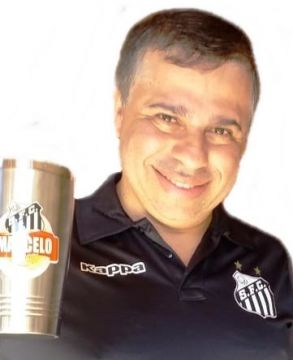 Marcelo Batista de Oliveira