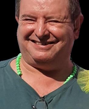 Marcelo José Stival